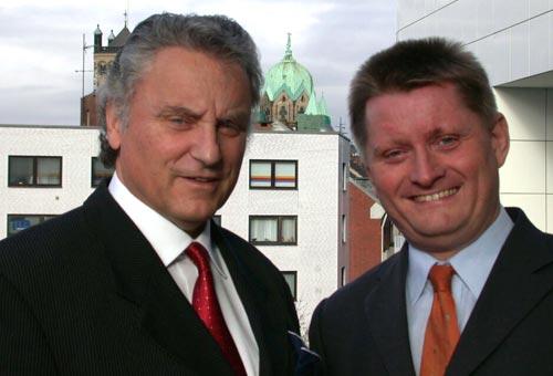 Patt Bergisch Gladbach hermann gröhe dieter patt ein markenzeichen für erfolgreiche cdu
